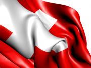 Ziel: Schweiz
